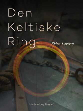 : Den Keltiske Ring