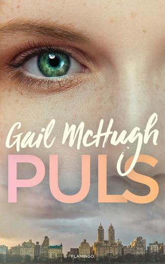 Gail McHugh: Puls
