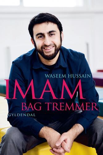 Waseem Hussain: Imam bag tremmer