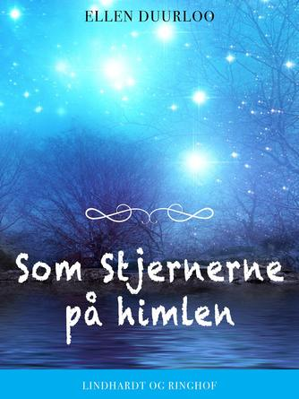 : Som Stjernerne på himlen