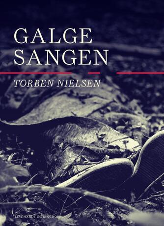 Torben Nielsen (f. 1918-04-22): Galgesangen
