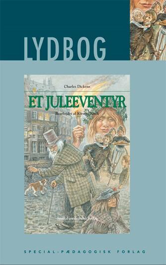 Charles Dickens: Et juleeventyr