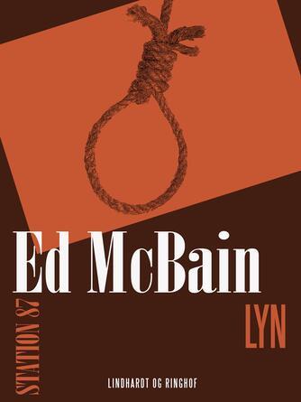 Ed McBain: Lyn