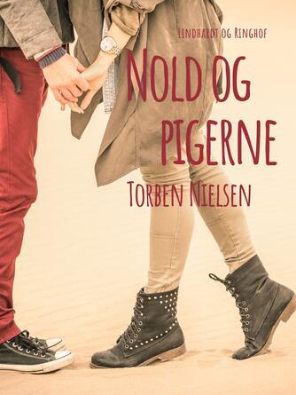 Torben Nielsen (f. 1918-04-22): Nold og pigerne