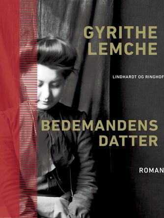 Gyrithe Lemche: Bedemandens Datter