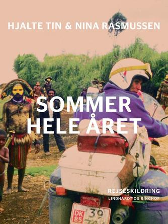 : Sommer hele året
