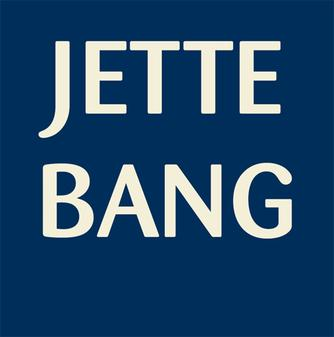 Leise Johnsen: Jette Bang