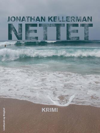 Jonathan Kellerman: Nettet