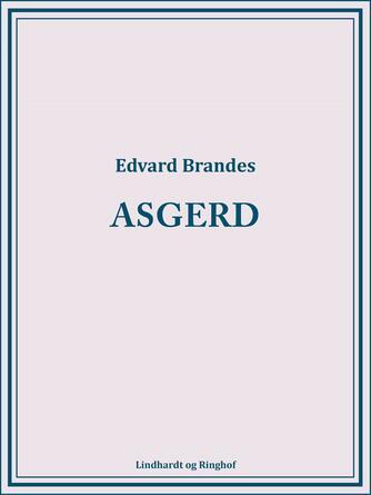 : Asgerd