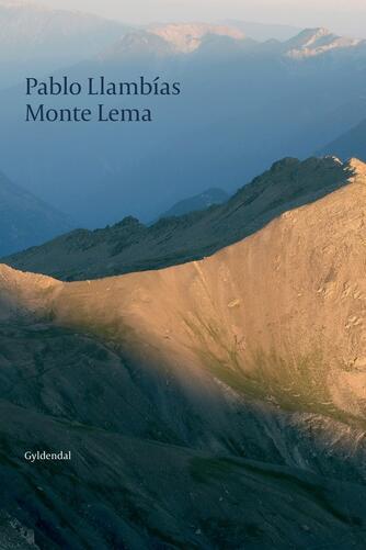 : Monte Lema