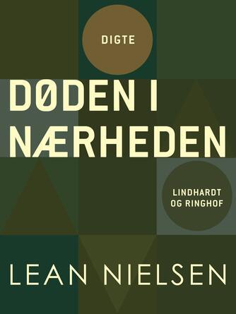 Lean Nielsen (f. 1935): Døden i nærheden