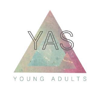 """: YAS. 3, Pigerne bag YAS! diskuterer bogen """"The hate u give"""""""