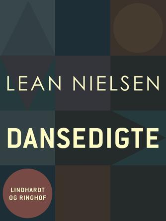 Lean Nielsen (f. 1935): Dansedigte