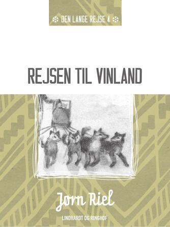 : Rejsen til Vinland