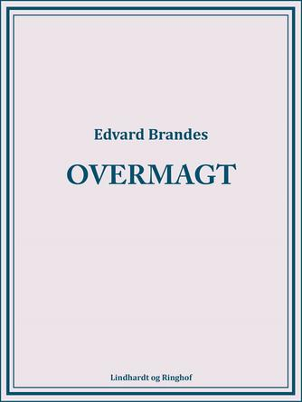 : Overmagt