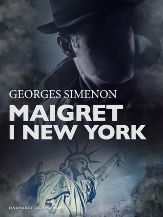 : Maigret i New York
