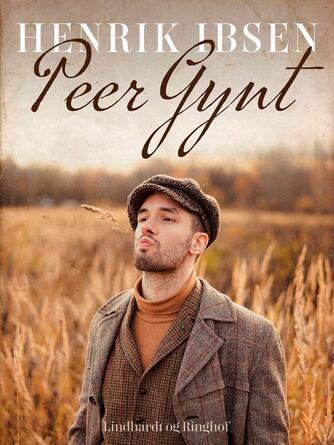 : Peer Gynt