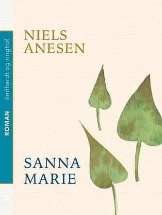 Niels Anesen: Sanna Marie