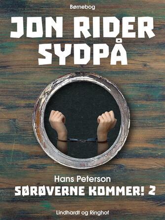 Hans Peterson: Jon rider sydpå