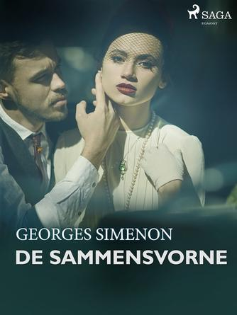 Georges Simenon: De sammensvorne