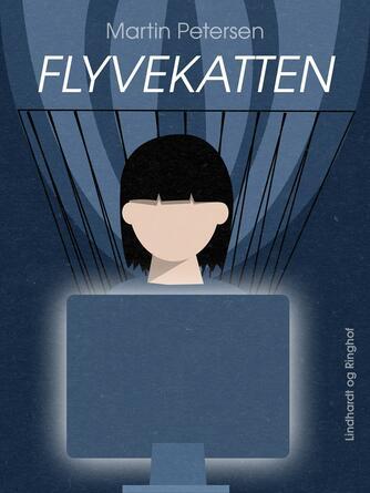Martin Petersen (f. 1950): Flyvekatten