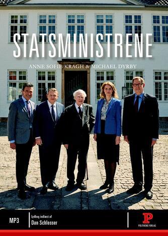 : Statsministrene