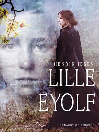: Lille Eyolf