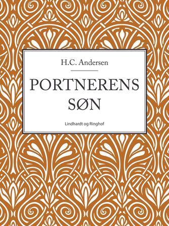 : Portnerens søn