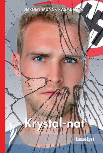 Jørgen Munck Rasmussen: Krystalnat