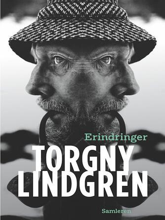 Torgny Lindgren: Erindringer