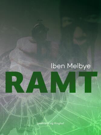 Iben Melbye: Ramt