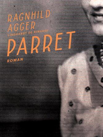 Ragnhild Agger: Parret