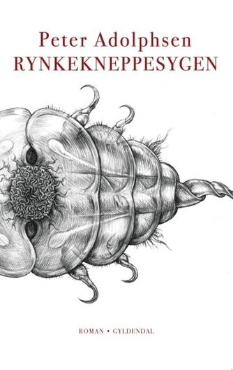 Peter Adolphsen: Rynkekneppesygen
