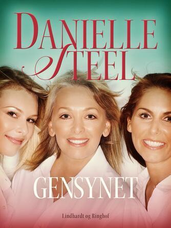 Danielle Steel: Gensynet