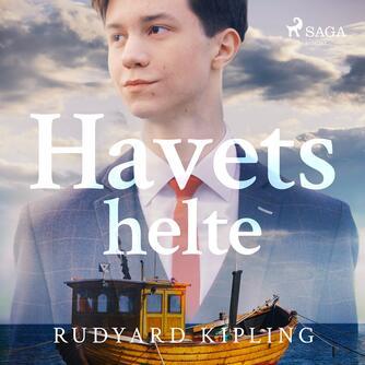 Rudyard Kipling: Havets helte