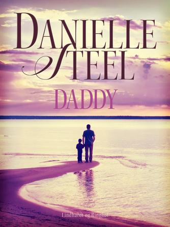 Danielle Steel: Daddy