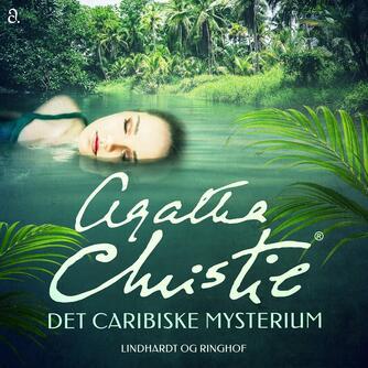 Agatha Christie: Det caribiske mysterium