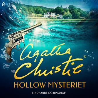 Agatha Christie: Hollow mysteriet
