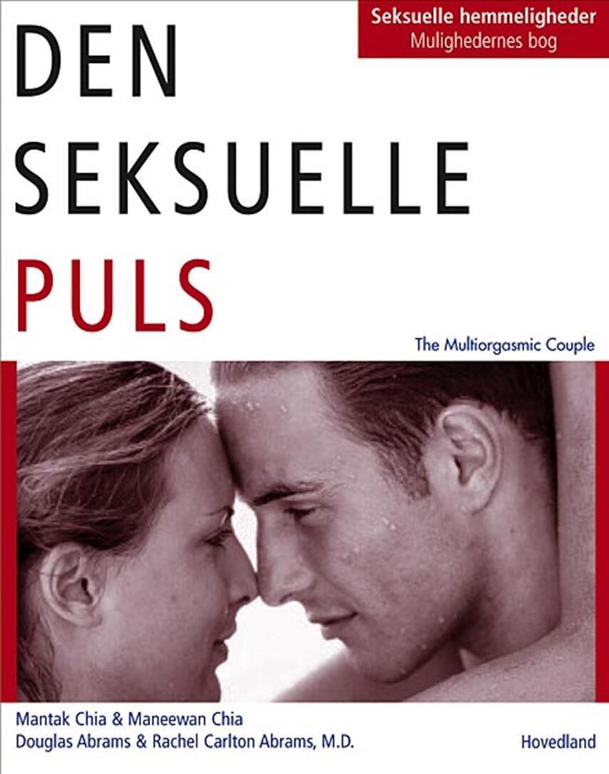 : Den seksuelle puls