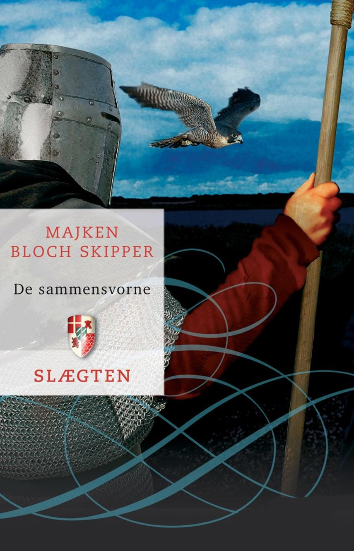 Majken Bloch Skipper: De sammensvorne