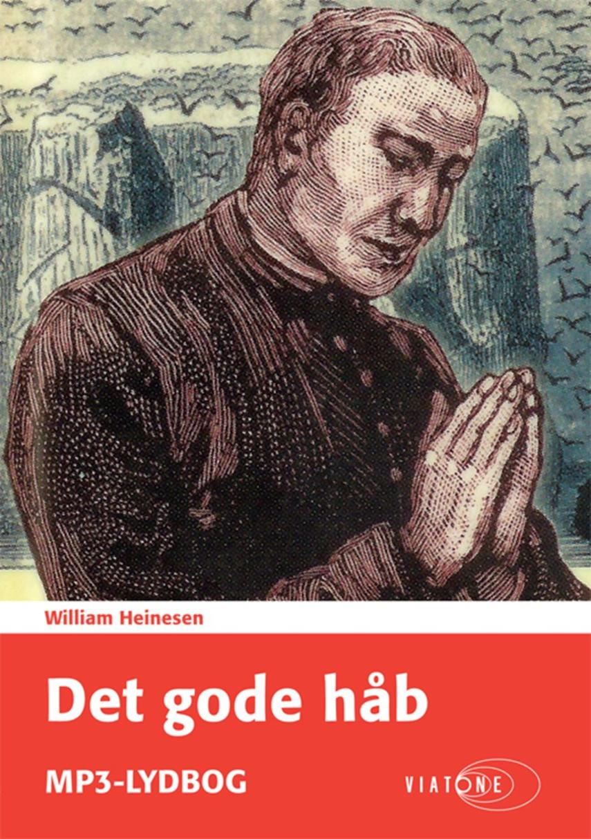 William Heinesen: Det gode håb