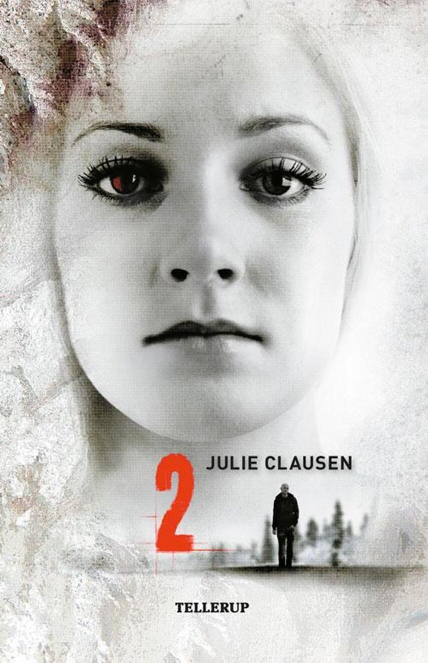 Julie Clausen: 2