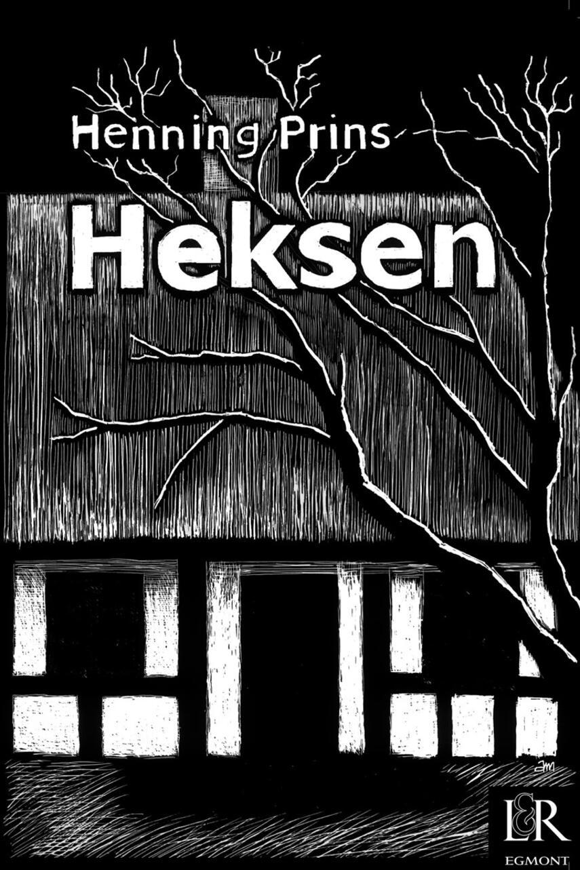 Henning Prins: Heksen