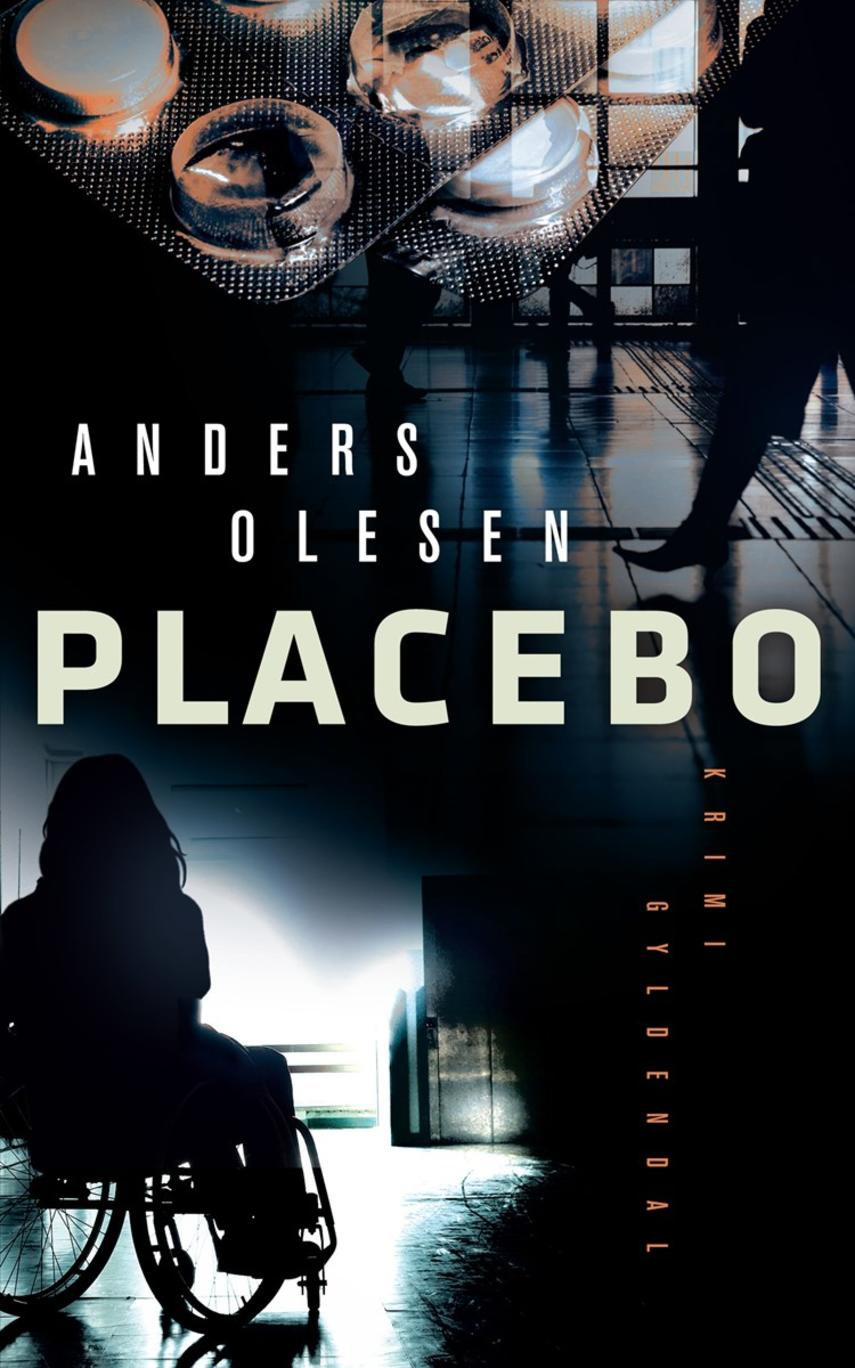 Anders Olesen (f. 1949): Placebo