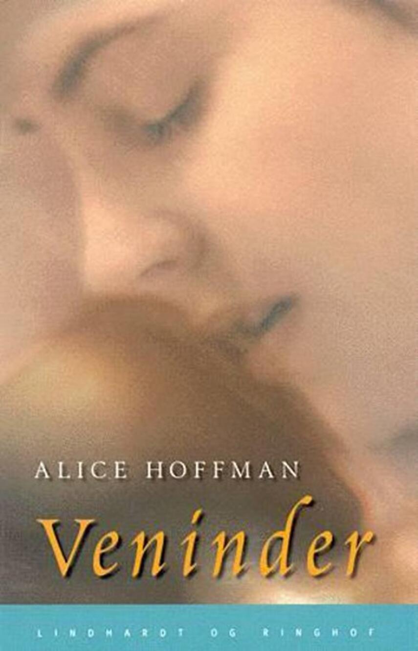 Alice Hoffman: Veninder