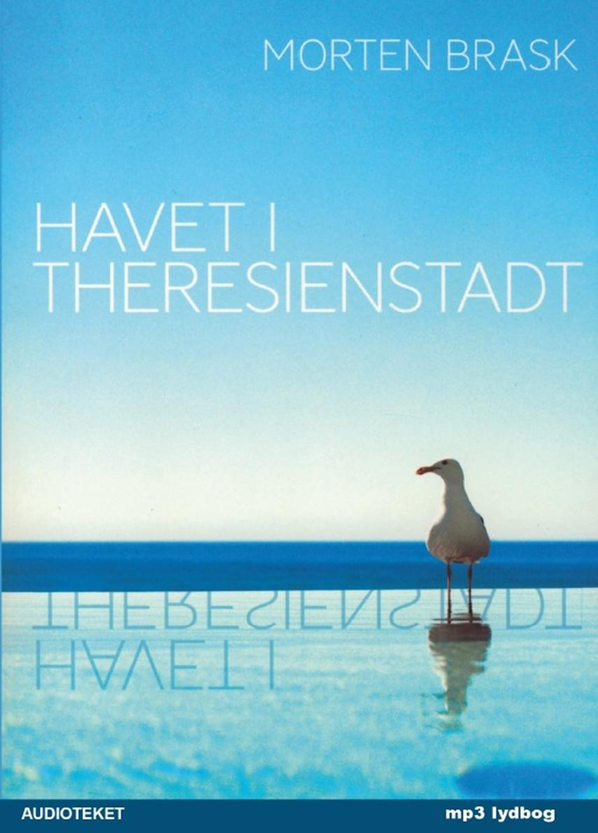 Morten Brask: Havet i Theresienstadt