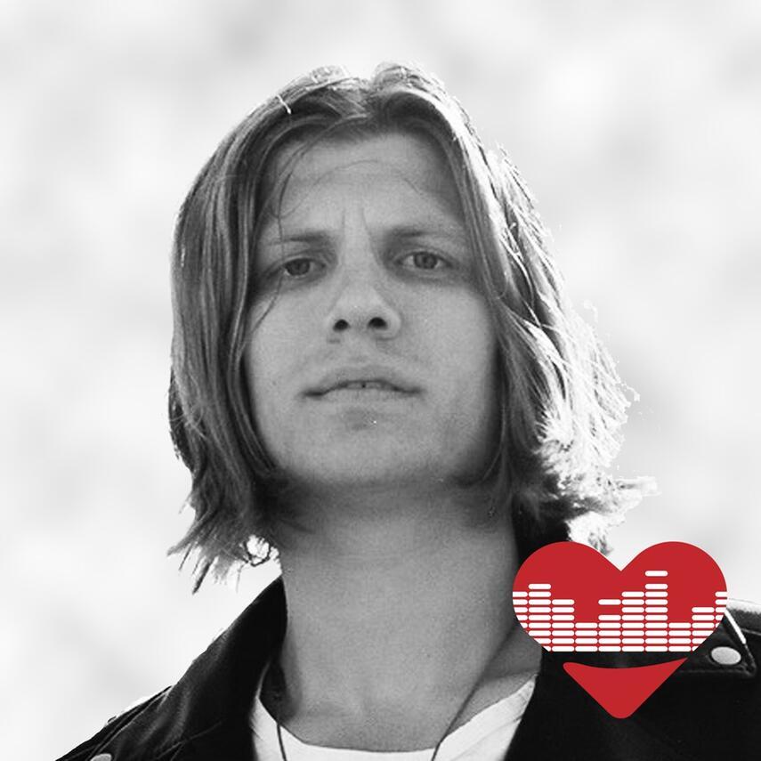 Lau Ingemann Vinther Pedersen: Nirvana, Smells like teen spirit