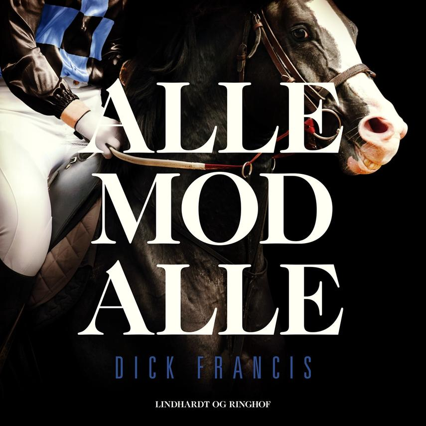 Dick Francis: Alle mod alle