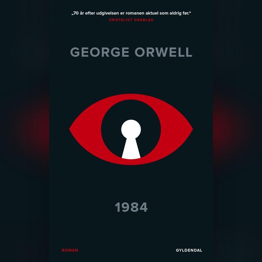 : 1984