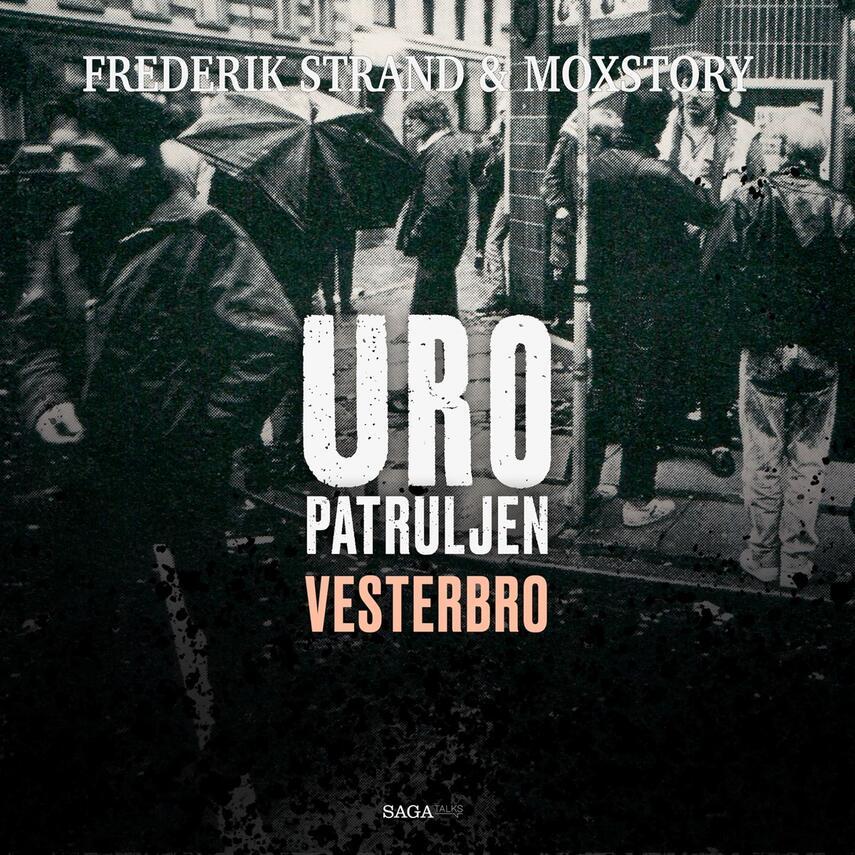 : Vesterbro
